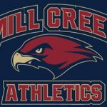 Mill Creek HS