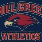Mill Creek HS